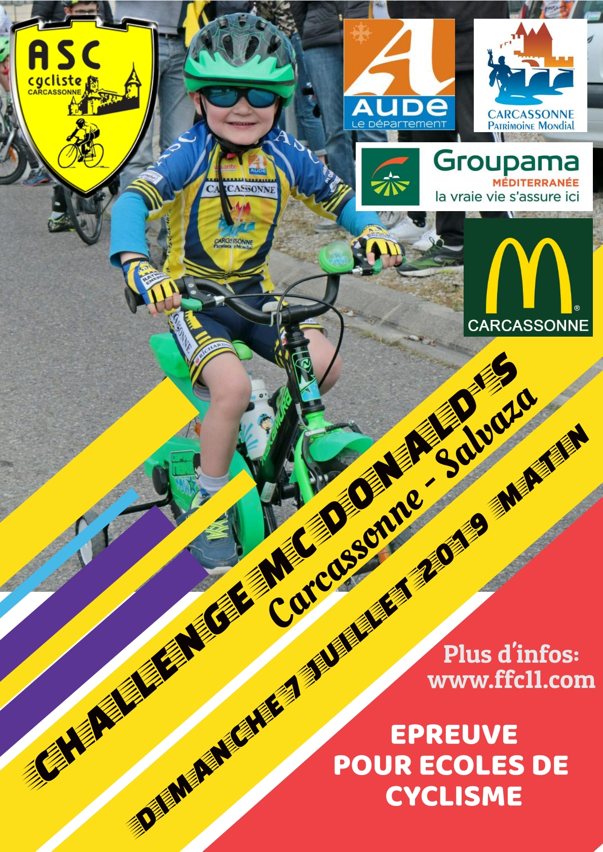 GP_Mc_Do2019-affiche.jpeg